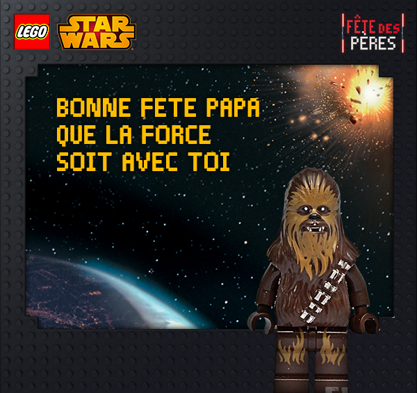 e-card-chewbacca