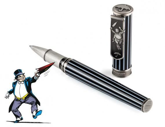 1_1_10_stylo-luxe-comics-pingouin