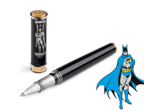 1_1_3_stylo-luxe-comics-batman