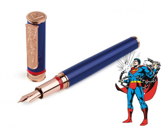 1_1_4_stylo-luxe-comics-superman