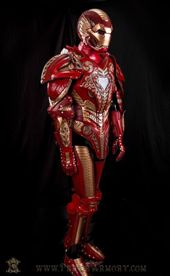 1_1_6_somptueux-costume-iron-man-version-asgardien