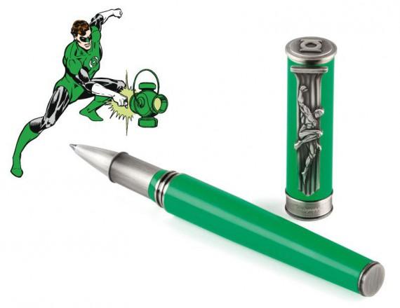 1_1_7_stylo-luxe-comics-green-lantern