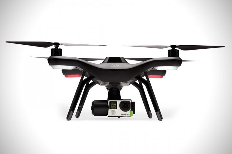 3DR-Solo-Drone-2