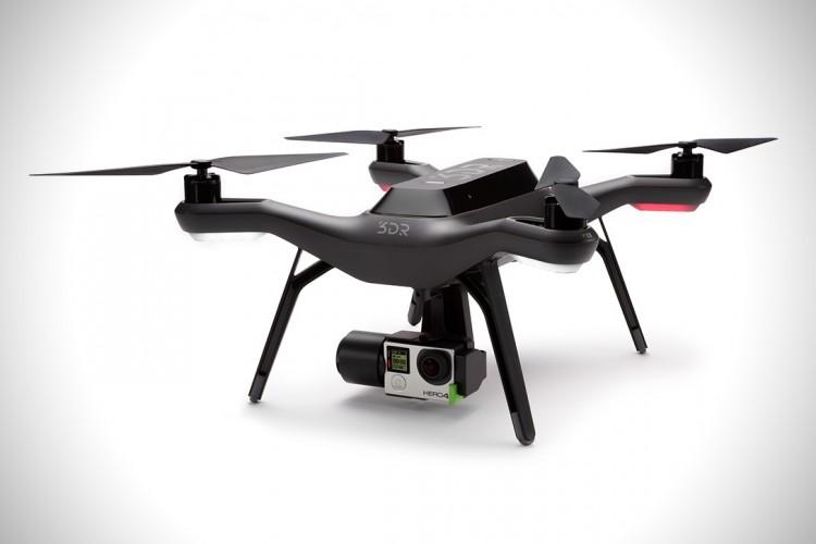 3DR-Solo-Drone-3