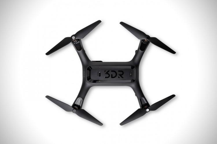 3DR-Solo-Drone-4