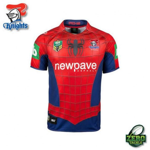 3_1_10_national-rugby-league-marvel-spider-man