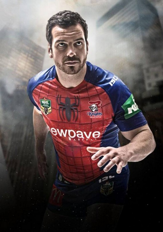 3_1_11_national-rugby-league-marvel-spider-man