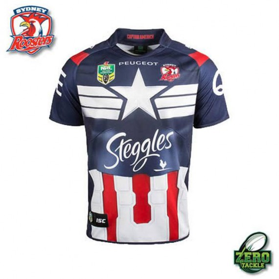 3_1_2_national-rugby-league-marvel-captain-america