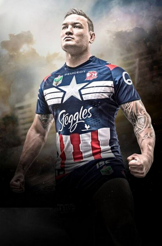 3_1_3_national-rugby-league-marvel-captain-america