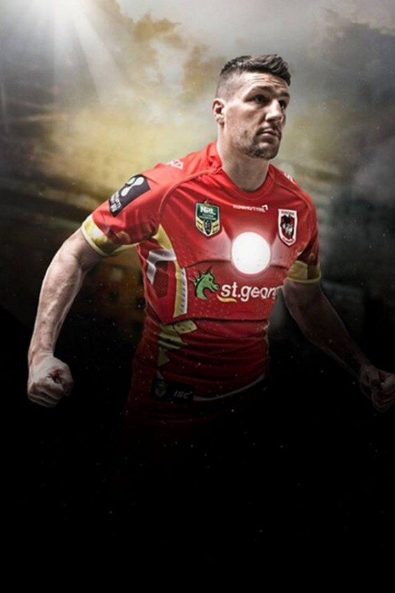 3_1_5_national-rugby-league-marvel-iron-man