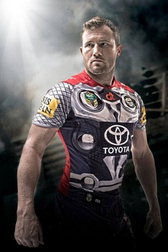 3_1_7_national-rugby-league-marvel-thor