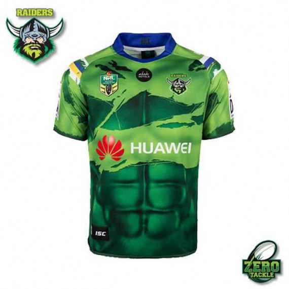 3_1_8_national-rugby-league-marvel-hulk