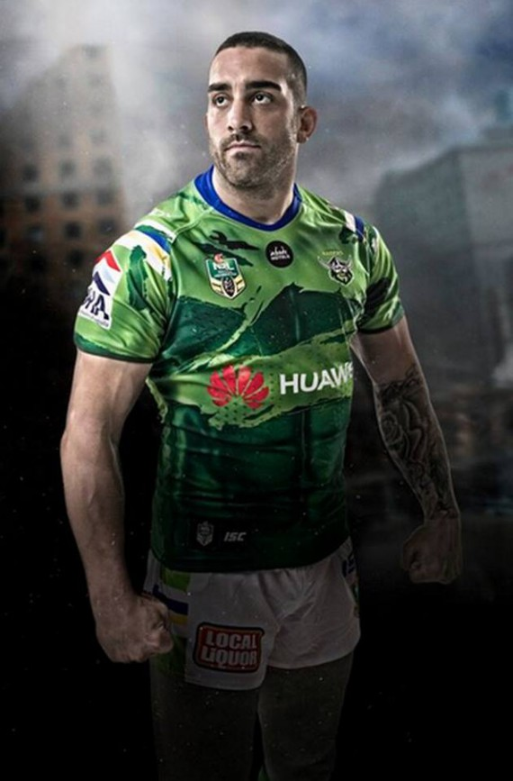3_1_9_national-rugby-league-marvel-hulk