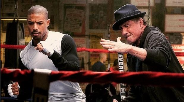 Creed-prima-immagine-ufficiale-dello-spin-off-di-Rocky-2