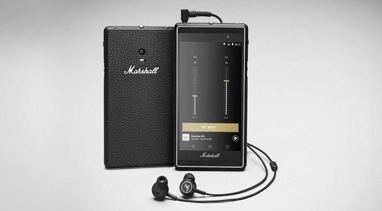 Marshall-London-Smartphone-1