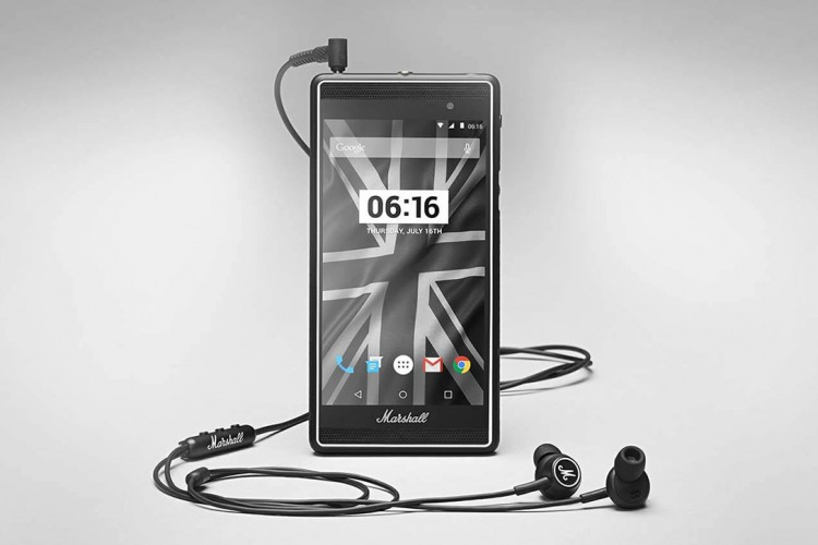 Marshall-London-Smartphone-3