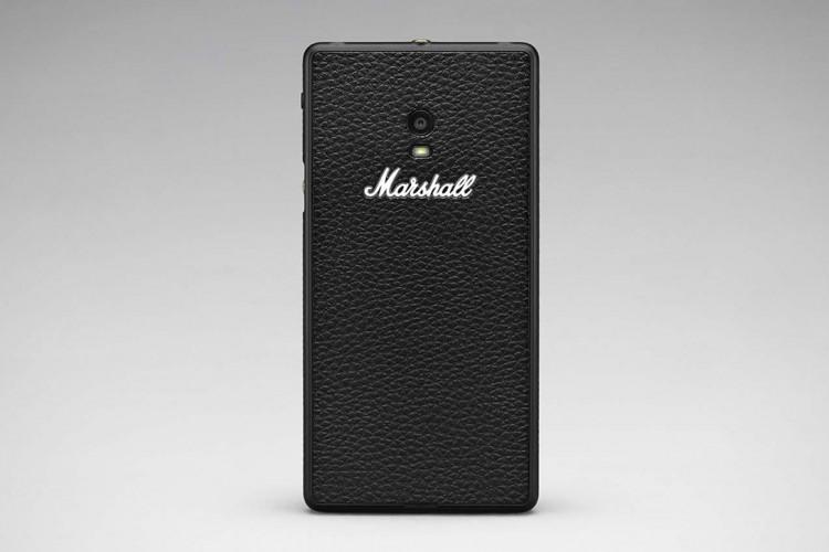 Marshall-London-Smartphone-4