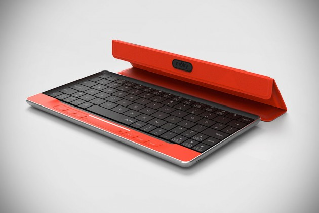 Moky-Invisible-Touchpad-Keyboard-image-1-630x420