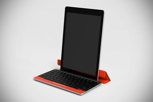 Moky-Invisible-Touchpad-Keyboard-image-2-630x420