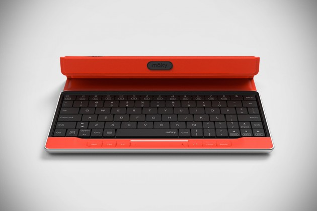 Moky-Invisible-Touchpad-Keyboard-image-5-630x420