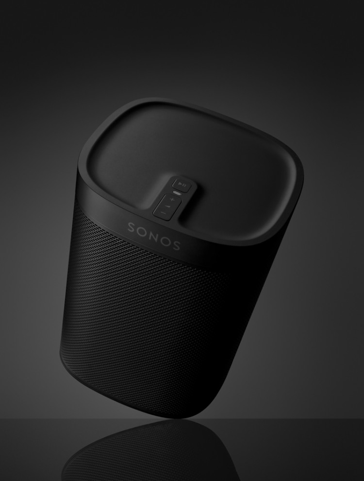 Sonos_Photo_HeroProducts_44_LRG_RGB