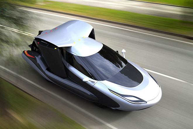 Terrafugia-TF-X-Driverless-Flying-Car-3
