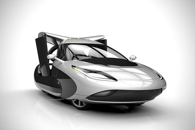 Terrafugia-TF-X-Driverless-Flying-Car-4