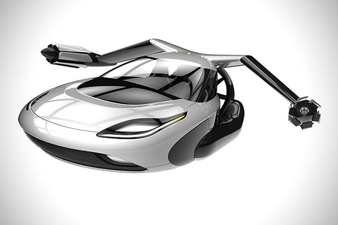 Terrafugia-TF-X-Driverless-Flying-Car-5