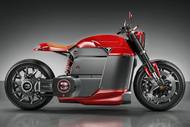 Tesla-Model-M-Motorcycle-03