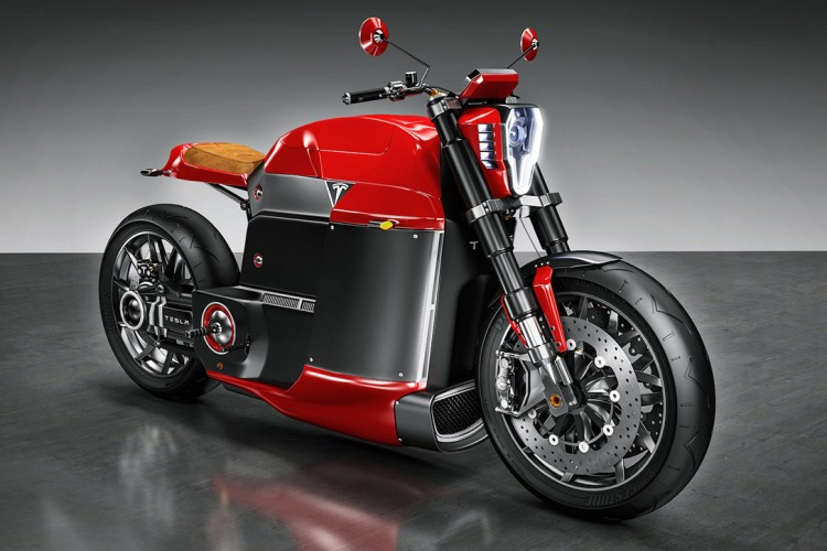 Tesla-Model-M-Motorcycle-2