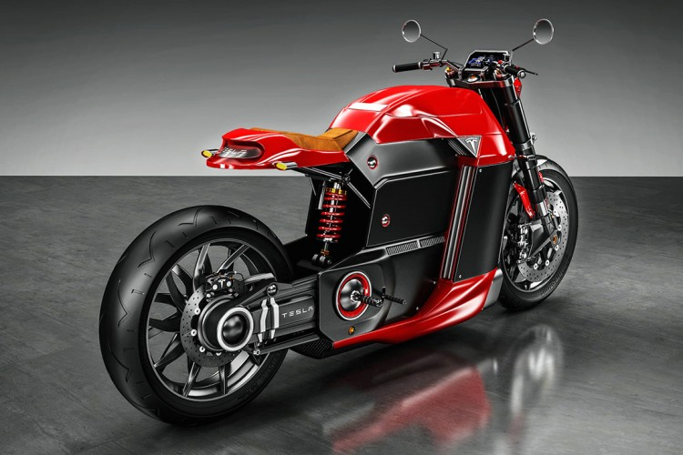 Tesla-Model-M-Motorcycle-3