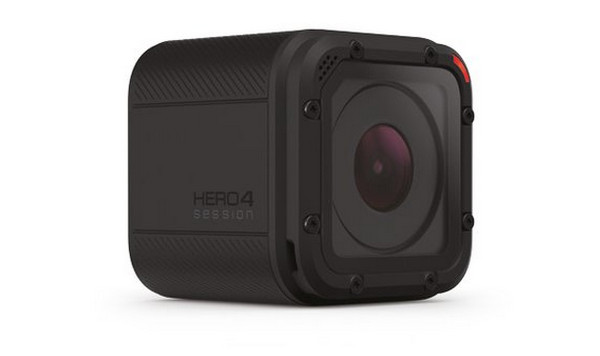 gopro-hero4session-2