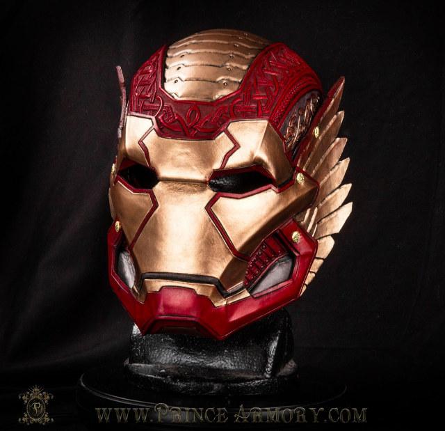 iron5