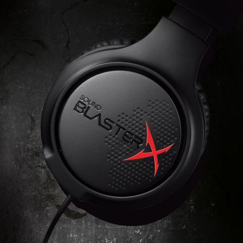 Creative_Sound_Blaster_X_H3_3-pcgh