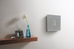 ISX80_room4s_f