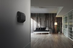 WX030BL_room2_f