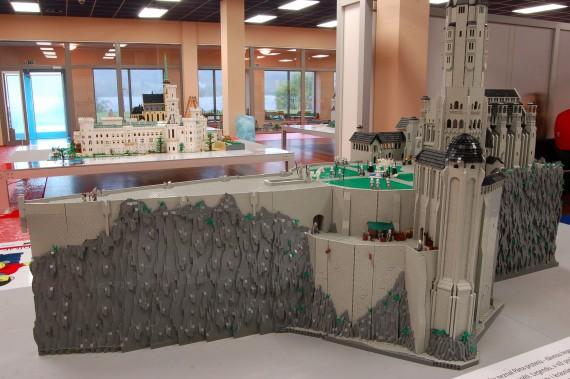 3_1_10_citadelle-minas-tirith-lego