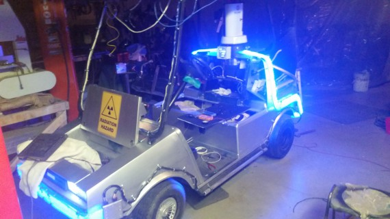 4_1_6_voiture-golf-delorean