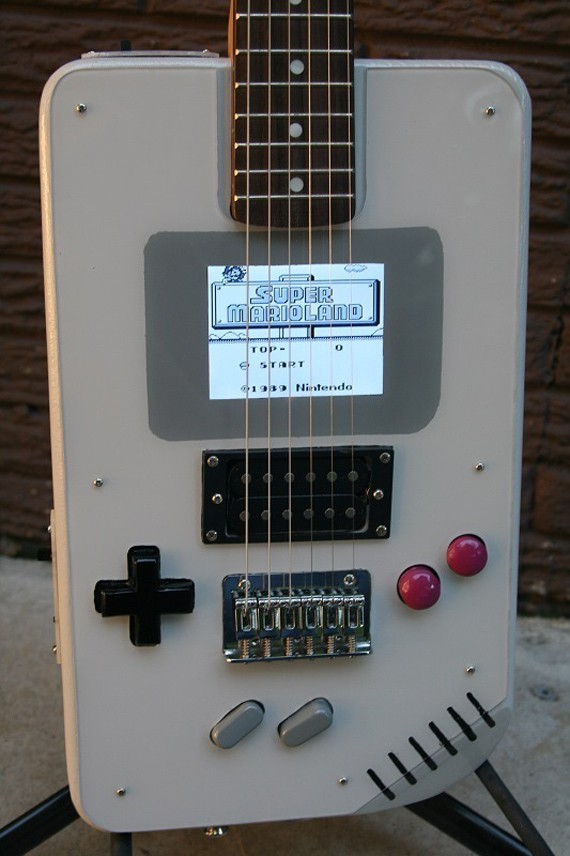 6_1_6_guitare-electrique-game-boy