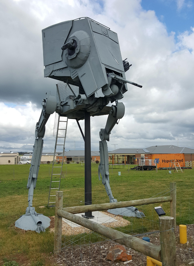 AT-ST-Walker-homemade0