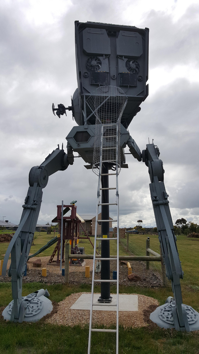 AT-ST-Walker-homemade2