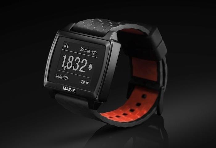 Basis-Fitness-Tracker1