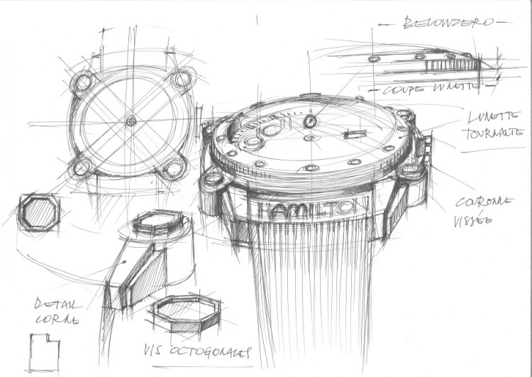 Hamilton BeLOWZERO sketches_H78585333 (2)_mid_12755