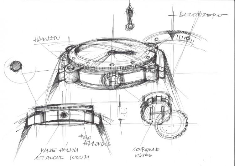 Hamilton BeLOWZERO sketches_H78585333_mid_12754