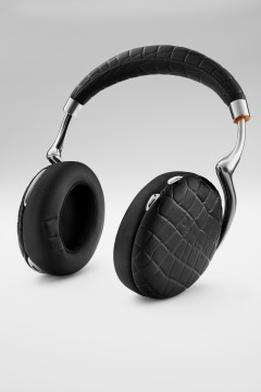 Parrot_ZIK3_CROCO_BLACK_1 (Copier)