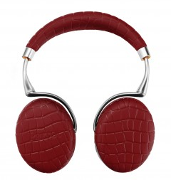 Parrot_ZIK3_CROCO_BLACK_RED (Copier)