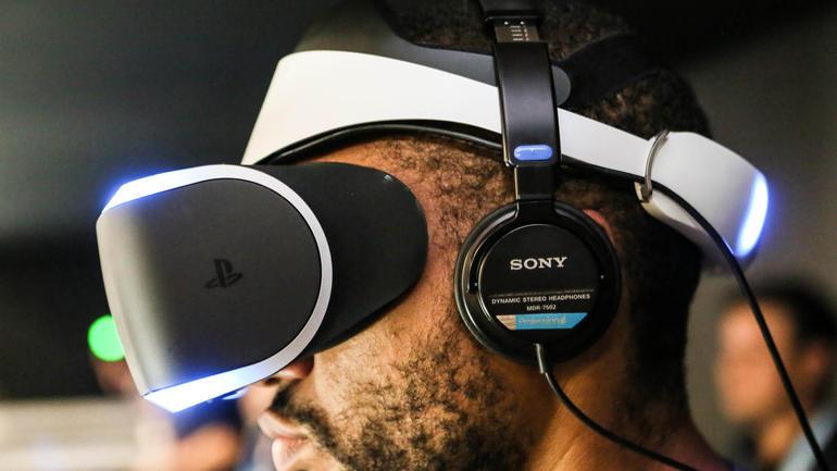 Sony_Project_Morpheus_35873300-2852-006