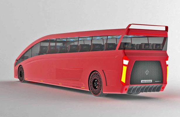 high-speed-bus-mach-by-abhi-muktheeswarar2