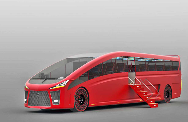 high-speed-bus-mach-by-abhi-muktheeswarar3