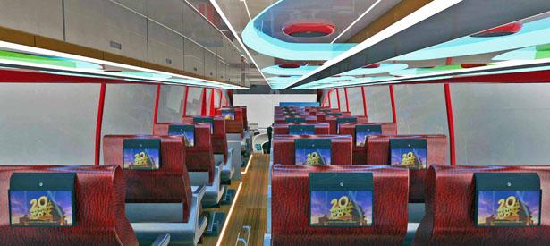 high-speed-bus-mach-by-abhi-muktheeswarar8